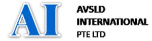 AVSLD International