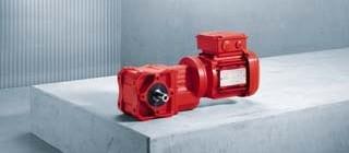 spiroplan gear w