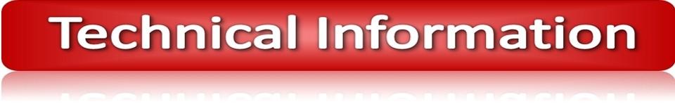 Technical Info2
