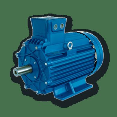 CEMP flameproof-explosionproof motors
