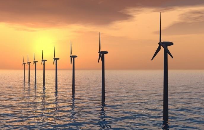 Wind-Energy-2