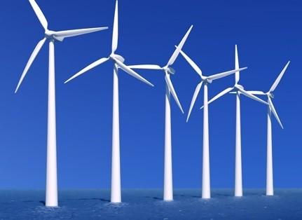 offshore_windpark