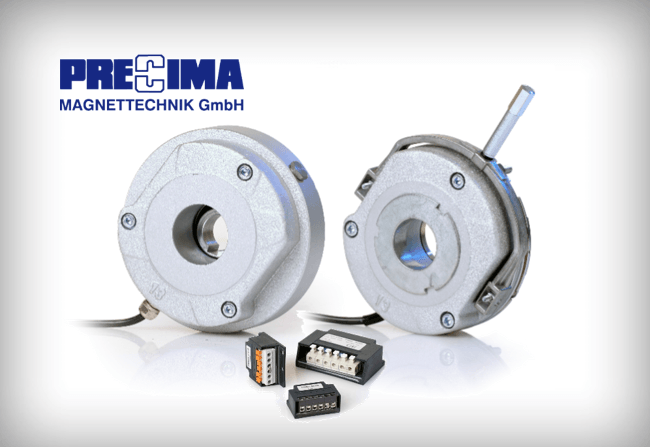 Spring-Applied-Electromagnetic-Safety-Brakes & Brake Rectifiers